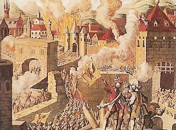guerre30ansMagdebourg