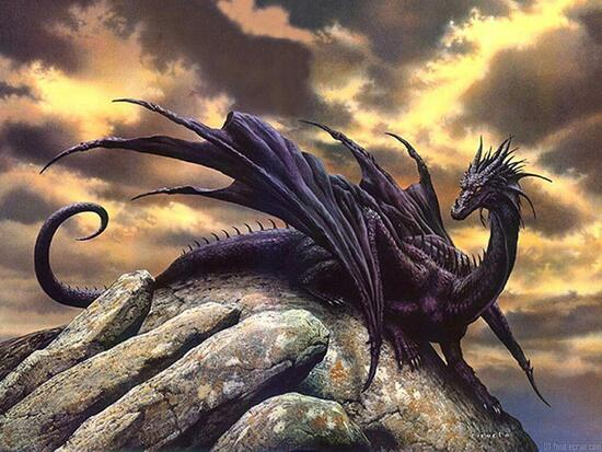 fond-ecran-24750,dragons.jpg