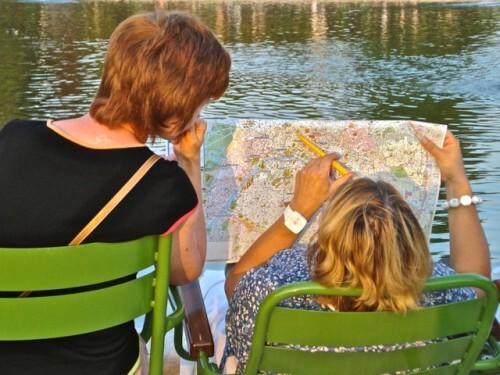 touriste-plan.jpg