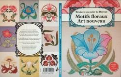 2ème livre de Bruno Folgiazza