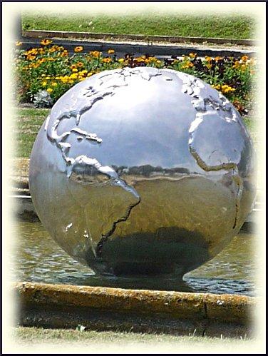 cool-globes-11-1.JPG