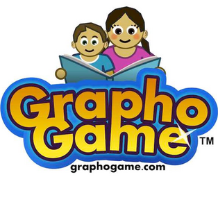 GraphoGame, enfin une application intelligente !
