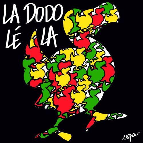 """La nouvelle Dodo, """"demandée par les Réunionnais"""""""