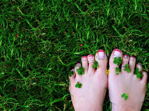 """Blog de gy25fanclub : FanClub de """"GY25"""" Le plus beau jouet de pieds pour femmes, Zoubis et bon dimanche !"""