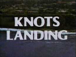 Knots Landing Ultimate Quiz