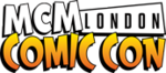 MCM London Comic Con - 23, 24 & 25 Mai