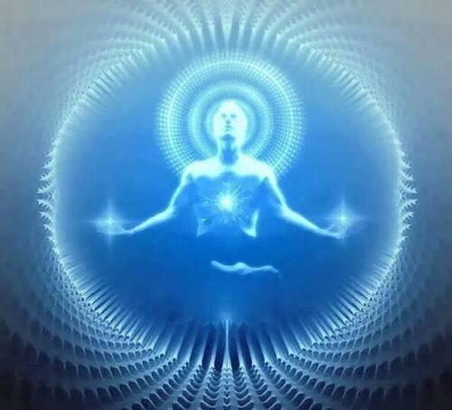 Méditation Guidée : Connexion au coeur de Soi