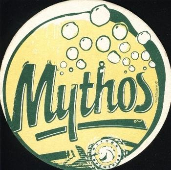 mythos sw