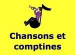 Chansons et comptines