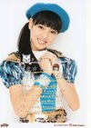 Haruna Iikubo 飯窪春菜 Morning Musume Concert Tour 2012 Haru Ultra Smart