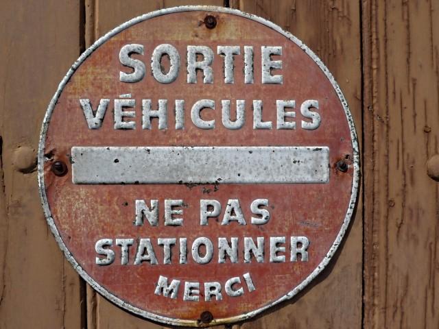 Dans Metz 3 Marc de Metz 2011