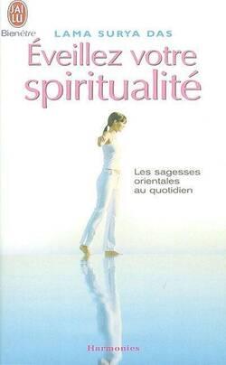 Eveillez votre spiritualité