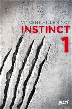 Instinct T1 – Vincent Villeminot