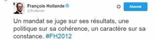Francois_Hollande_tweets_2012.1