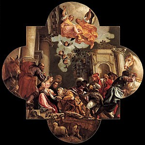 adoration-of-the-magi-1582