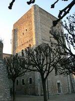 Blois en val de Loire
