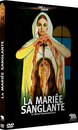 La-mariee-sanglante-1.png