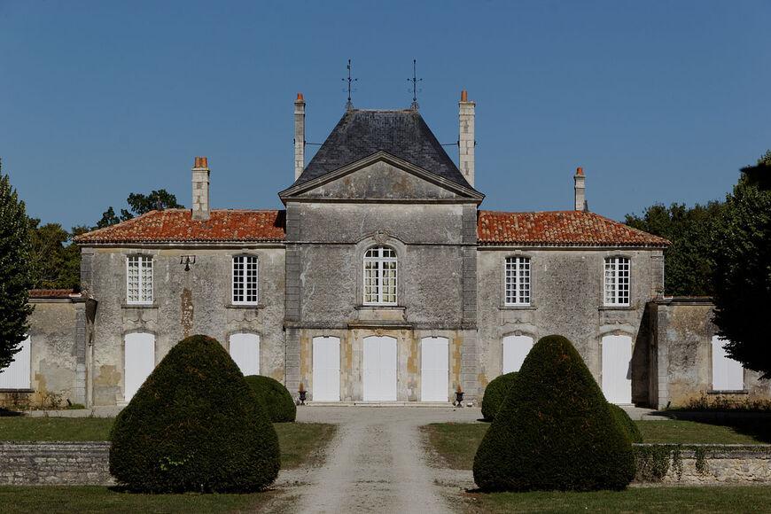 Château de Beaufief.jpg