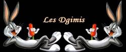 Les Magots D'Azrou