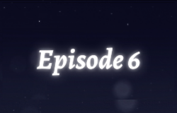 To My Star - Episode 6
