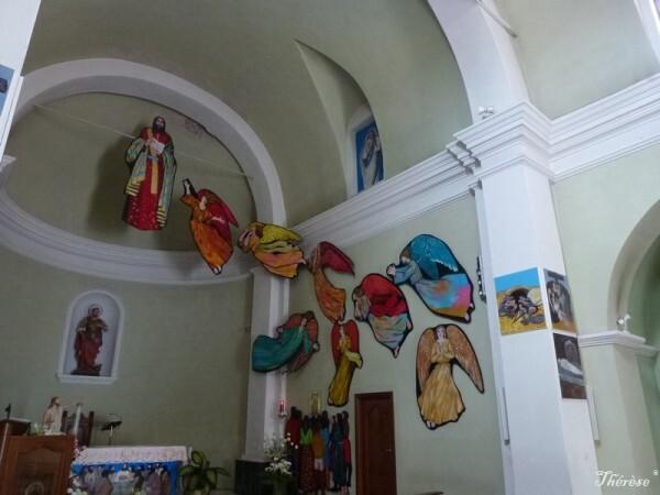 Eglise Santa Teresa Gallura (06)