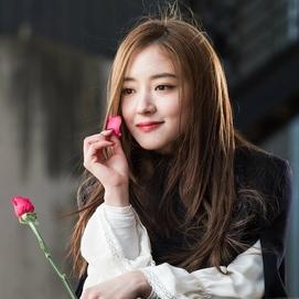 """Résultat de recherche d'images pour """"Lee Se Yeong a korean odyssey"""""""