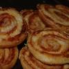 spirales jambon fromage.JPG