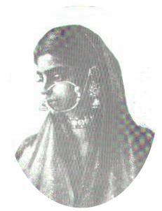 jeune_indienne
