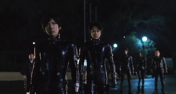 gantz_movies_trailer