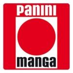 panini manga