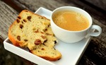 photo d'une tasse de café, depuis pixabay.com