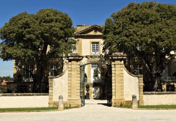 Château_de_Malijay_salon_livre_libre