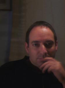 Entretien avec Gilles Sebhan