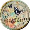 Septsup