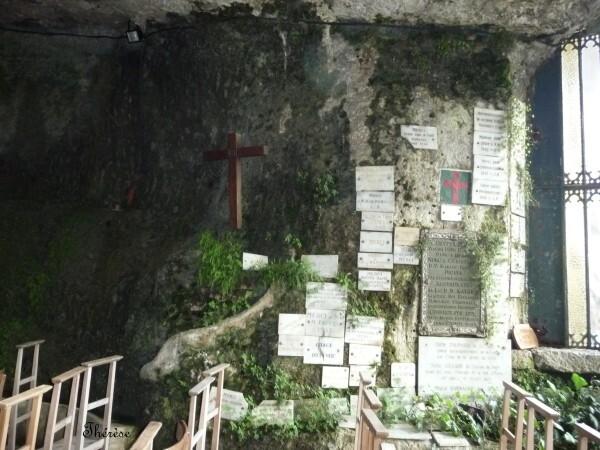 Grotte chapelle Remonot (20)