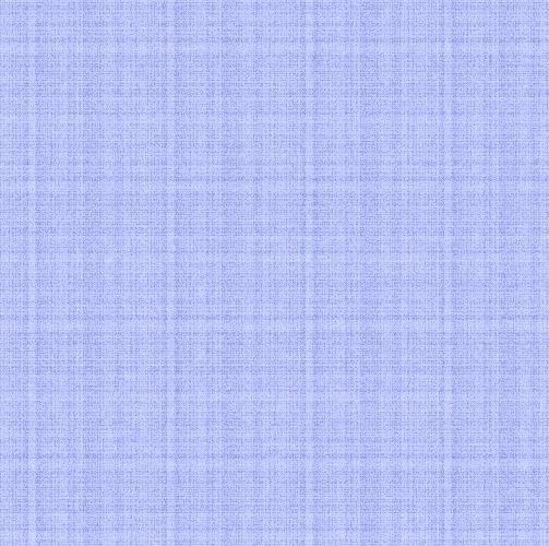 Textures pour fonds unies couleurs d'été