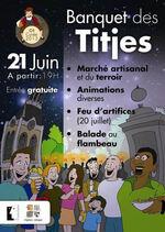 4. Les fêtes du Titje