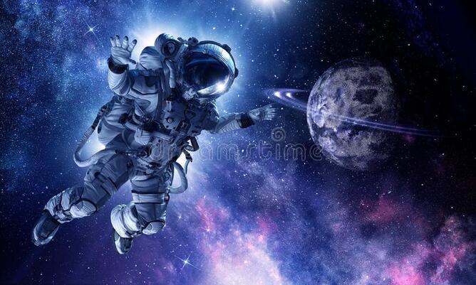 """Résultat de recherche d'images pour """"photo libre de droit espace et cosmonaute"""""""