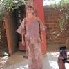 Burkina Banfora Séance essayage