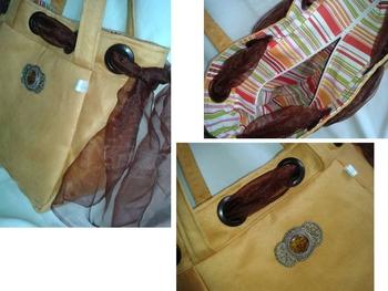 sac foulard 5ter