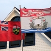 Canada 2009 Percé (167) [Résolution de l\'écran] copie.jpg