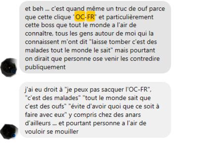 """Une critique POLITIQUE de """"Futur Rouge"""""""