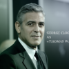 George Clooney Heroes A New day