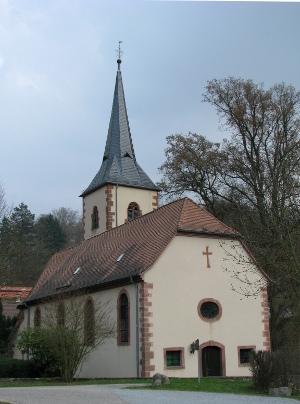 Weinheim-Heiligkreuz-Heiligkreuzkirche-02.jpg