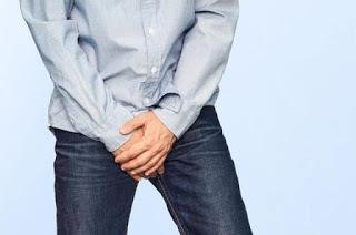 Nama obat mengtasi keluar nanah dari kelamin sampe tuntas