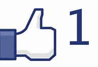 - Liloulolie et Facebook
