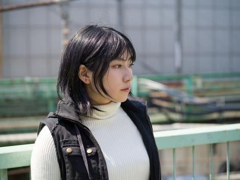 Models Collection : ( [TOKYO IDOL NET] - |2017.04.19| PORTRAIT / Taiga/たいが ( Atlantis Castle/アトランティス城 ) )