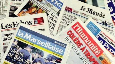 1 Presse Pluralisme