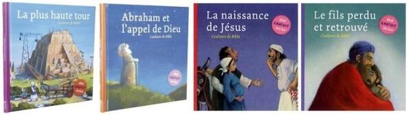 couleurs-de-bible.jpg