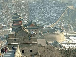 Grande Muraille de Chine 23 1280x960
